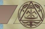 zimmerei logo